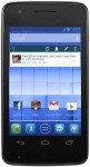 Alcatel One Touch 4030x