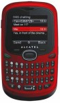 Alcatel OT-E225