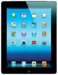 Apple iPad 3 (The New iPad)