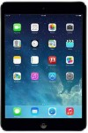 Apple iPad Mini 2 Retina