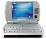 E-Plus PDA IV