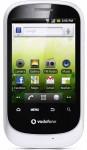 Huawei U8160