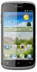 Huawei U8815