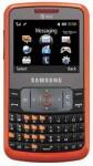 Samsung SGH-A257 Magnet