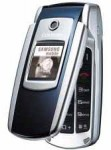 Samsung SGH-C510