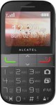 Alcatel One Touch 2001A