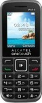 Alcatel One Touch 1041A