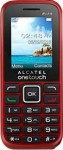 Alcatel One Touch 1042A
