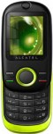 Alcatel One Touch 280