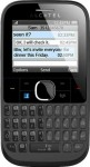 Alcatel One Touch 30.20D