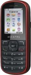 Alcatel One Touch 303A