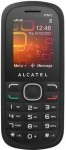 Alcatel One Touch 316A