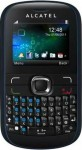 Alcatel One Touch 585F