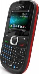 Alcatel One Touch 639D