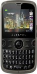 Alcatel One Touch 800D Tribe
