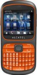 Alcatel One Touch 803D