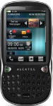 Alcatel One Touch 806D