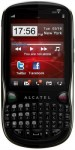 Alcatel One Touch 807