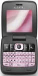Alcatel One Touch 808D