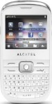 Alcatel One Touch 819A