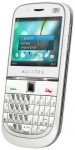 Alcatel One Touch 901S