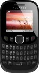 Alcatel One Touch Tribe 3000X