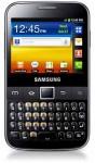 Samsung Galax Y Pro B5512