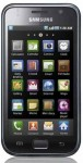 Samsung Galaxy S GT-I9000T