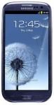 Samsung Galaxy S3 Neo + GT-I9301Q