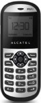 Alcatel One Touch 109