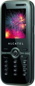 Alcatel One Touch S521
