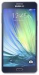 Samsung Galaxy A7 SM-A7009W