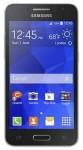 Samsung Galaxy Core 2 SM-G355HN