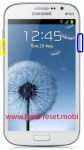 Samsung Galaxy Grand GT-I9080 Soft Reset