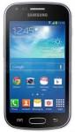 Samsung Galaxy S Duos GT-S7566