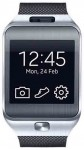 Samsung Gear 2 SM-R380