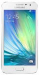 Samsung Galaxy A3 SM-A300X