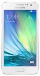 Samsung Galaxy A3 SM-A300XZ