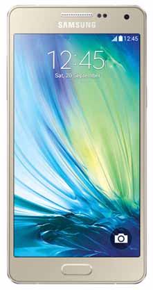 galaxy a5 download mode how to turn off