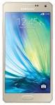 Samsung Galaxy A5 SM-A500XZ