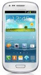 Samsung Galaxy S3 Mini Value Edition GT-I8200N