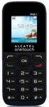 Alcatel One Touch 1013