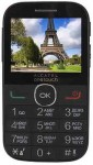 Alcatel One Touch 20.04
