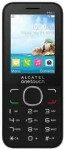 Alcatel One Touch 2045M
