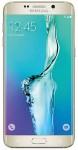Samsung Galaxy S6+ Edge SM-G928