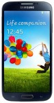 Samsung Galaxy S4 LTE SHV-E330L