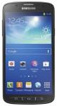 Samsung Galaxy S4 Active SHV-E470S