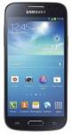 Samsung Galaxy S4 Mini Duos GT-I9192