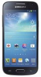 Samsung Galaxy S4 Mini GT-I9195H