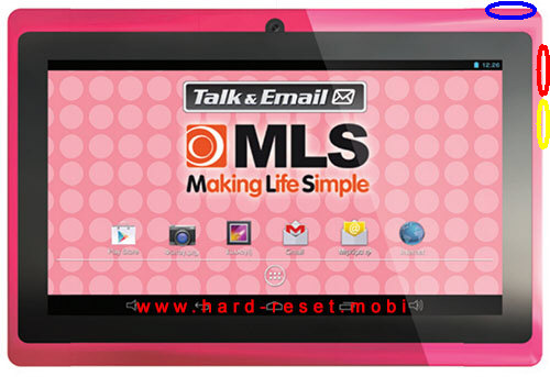mls-iqtab-candy-hard-reset